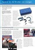 Innovationen - Jost-Werke GmbH - Seite 4