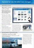 Innovationen - Jost-Werke GmbH - Seite 5