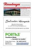 Die Bergrettung - Bergrettung Vorarlberg. News - Page 4
