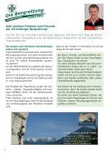 Die Bergrettung - Bergrettung Vorarlberg. News - Page 6