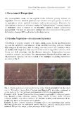 lnland Sand Ecosystems: Dynamics and restitution as a ... - Page 7