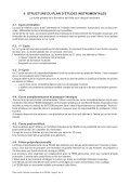 PLAN CADRE D'ÉTUDES MUSICALES DE LA FEGM - Page 5