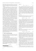 Download as a PDF - Page 2