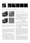 Download as a PDF - Page 3