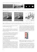 Download as a PDF - Page 4