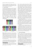 Download as a PDF - Page 5
