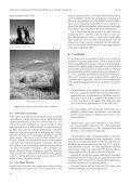 Download as a PDF - Page 6