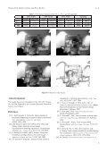 Download as a PDF - Page 7