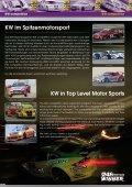 RACING - KW Suspensions - Seite 2