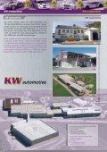RACING - KW Suspensions - Seite 4