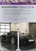 RACING - KW Suspensions - Seite 6