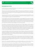 Monsanto-Publication-ES-Final-Version - Page 4
