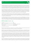 Monsanto-Publication-ES-Final-Version - Page 5