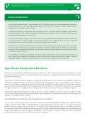 Monsanto-Publication-ES-Final-Version - Page 7