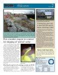 November - Port of Anacortes - Page 2