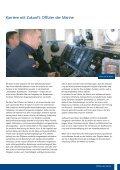 Offizier der Marine - Seite 3
