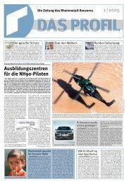 Seite 01 - Kolbenschmidt Pierburg AG