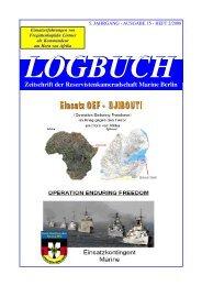Logbuch 08-02.p65 - RK Marine Kiel