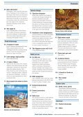 Metamorphosis - Cruise Ship Portal - Page 7