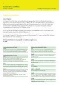 Bundesfeier am Rhein 2009 - BLT - Seite 2