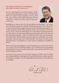 Programm - Österreichische Gesellschaft für Neurochirurgie - Seite 3