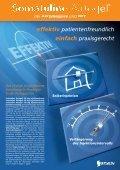 Programm - Österreichische Gesellschaft für Neurochirurgie - Seite 6