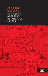venas-abiertas-de-america-latina-1997