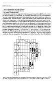 Die Winterverbreitung der Hohltaube (Columba oenas) in ... - Seite 3