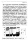 Die Winterverbreitung der Hohltaube (Columba oenas) in ... - Seite 4