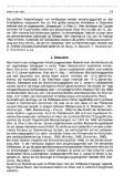 Die Winterverbreitung der Hohltaube (Columba oenas) in ... - Seite 5
