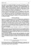 Die Winterverbreitung der Hohltaube (Columba oenas) in ... - Seite 7