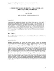 4A-05-P115 (Australia) - My Laureate