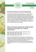 ARGE Marchfeldspargel Presseinformation - Seite 3