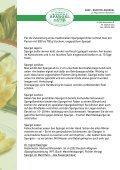 ARGE Marchfeldspargel Presseinformation - Seite 6