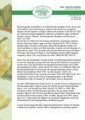 ARGE Marchfeldspargel Presseinformation - Seite 7