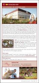 Römerland Carnuntum – Marchfeld - Wachau - Seite 5
