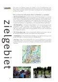 Jahresbericht 2010 als PDF downloaden - Verein Bahnfrei - Seite 6