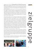 Jahresbericht 2010 als PDF downloaden - Verein Bahnfrei - Seite 7