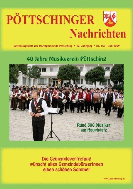 Familienrorate mit Frhstck 14.12.2019 - Pfarre Pttsching