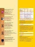 Dallari & Figlio - Gioventù Musicale d'Italia sede di Modena - Page 5