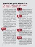 Dallari & Figlio - Gioventù Musicale d'Italia sede di Modena - Page 6