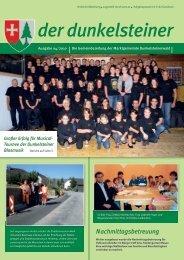 Datei herunterladen (624 KB) - .PDF - Marktgemeinde ...