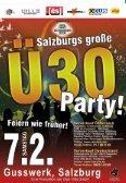 platten - Salzburg24 - Seite 2