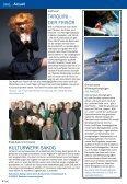 platten - Salzburg24 - Seite 4