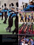 Fort Bend Marching Bands - Sugar Land Magazine - Page 2