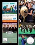 Fort Bend Marching Bands - Sugar Land Magazine - Page 3