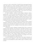 Destination Management e Destination Marketing per una gestione ... - Page 6