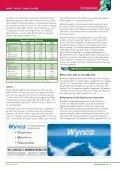 Monsanto ahead despite glyphosate slump pages 2-3 ... - Agrow - Page 5
