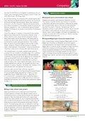 Monsanto ahead despite glyphosate slump pages 2-3 ... - Agrow - Page 7