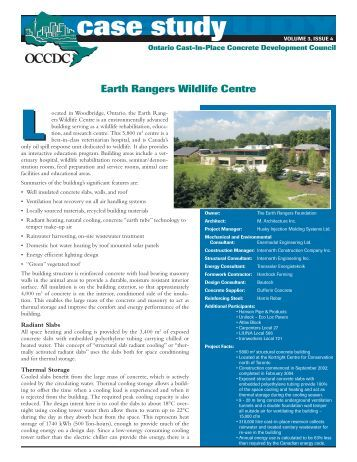 Human-wildlife conflict worldwide collection of case studies